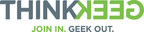 ThinkGeek Introduces New Mystery Box of Collectibles - ThinkGeek Capsule