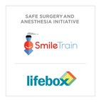 NGOs Smile Train and Lifebox Partner on Safer Surgery and...