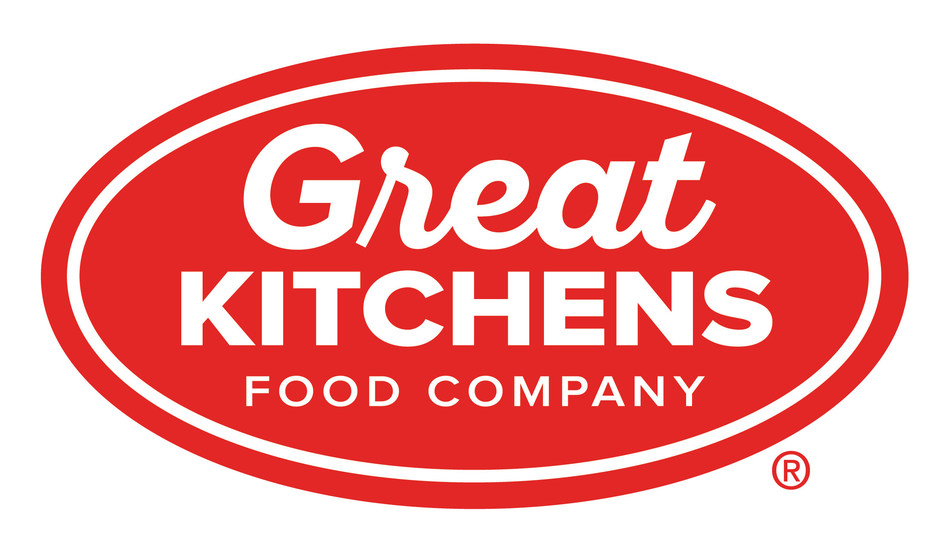Great Kitchens is the market leader in private label take-and-bake pizza. The Company's delicious pizzas and flatbreads are sold to grocery, club, and mass retailers, as well as into foodservice outlets nationally.