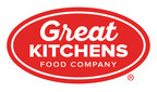 Brynwood Partners Agrees to Acquire Take-And-Bake Pizza Business...