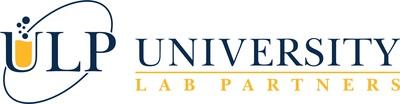 (PRNewsfoto/University Lab Partners)