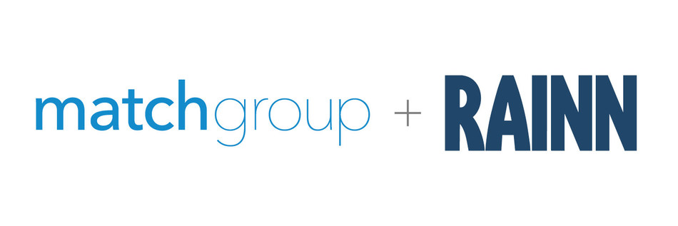Match Group and RAINN Enter Into Groundbreaking Partnership on Dating Safety