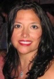 Lisa E. Pamintuan