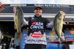 Carson Wins Final Bassmaster Eastern Open Of The Season On Lay Lake