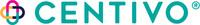 Centivo Logo (PRNewsfoto/Centivo)