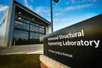 Auburn University debuts $22 million state-of-the-art structural engineering laboratory