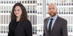 Selendy & Gay Elects Two New Partners...