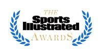Sports Illustrated Awards