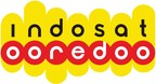 Indosat Ooredoo partners with Comviva, the leader in mobility solutions to accelerate growth