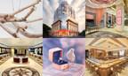 JNA Awards Honourees shine in world of omnichannel retail...