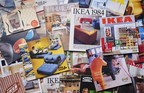 After 70 successful years, IKEA is turning the page on the Catalogue