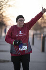 St. Jude Memphis Marathon Weekend Virtual Experience turns into global celebration of heroism, hope