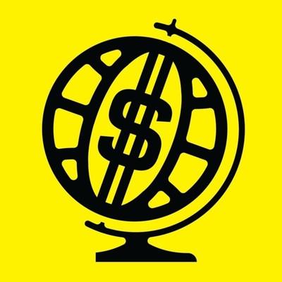 The FinancialVerse Organization