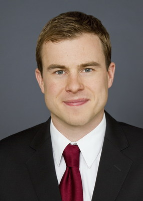 Matt Poreba, Director of Location Consulting, Austin Consulting