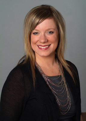 Katie Riegelman, Director, Austin Consulting