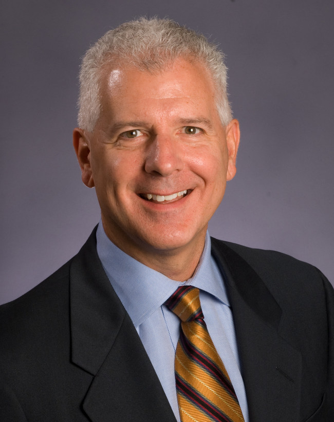 SJV Named Barry Wabler as new Chief Financial Officer