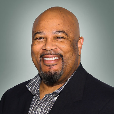 Anthony Belthrop, recently appointed Chief Information Security Officer for MDLIVE, Inc.