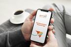 Good Days' Mobile App Accelerates Expense Reimbursements that Support Financially Vulnerable Patients