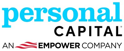 (PRNewsfoto/Personal Capital, an Empower Company)