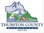 Bid4Assets Set to Host Property Auction for Thurston County Treasurer