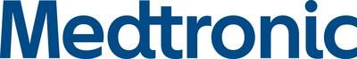 Medtronic Canada ULC Logo (CNW Group/Medtronic Canada ULC)
