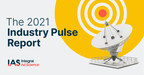 CTV Overshadows Linear TV While Social and Programmatic Spark Debates, IAS Industry Pulse Report Finds