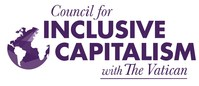 (PRNewsfoto/Council for Inclusive Capitalism)