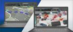 FARO® Zone 3D 2021 Software Released for Optimal Forensic Scene Documentation