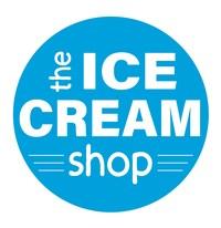 (PRNewsfoto/The Ice Cream Shop)