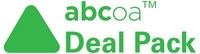 Deal Pack Web is an all-in-one software handling every aspect of retail, BHPH, leasing, direct and indirect lending, and rentals with built-in accounting.