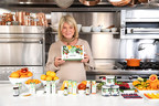 Martha Stewart CBD Arrives at The Vitamin Shoppe Just in Time for the Holidays
