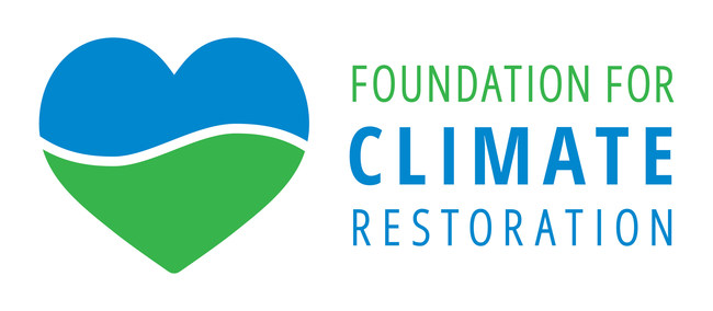The Foundation for Climate Restoration
