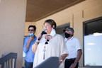 7th Annual TMO Golf Tournament: FCM Cares Raises $65,000 for Charitable Causes
