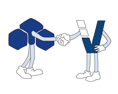 ZelCore Wallet Adopts VeriBlock's Proof-of-Proof ('PoP') Mining Technology