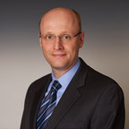 Jon Fanning Named Chief Executive Officer for American Association of Nurse Practitioners