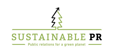 Sustainable PR is the only green-focused public relations agency led by veteran PR practitioners with decades of experience winning media exposure and audience engagement for growing companies. (PRNewsfoto/Sustainable PR)