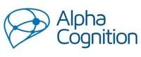 www.alphacognition.com