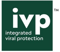 Integrated Viral Protection (IVP Air), a division of Medistar Corporation, the inventors of the world's only Biodefense Indoor Air Protection System (CNW Group/Medistar Corporation)