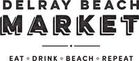 (PRNewsfoto/Delray Beach Market)