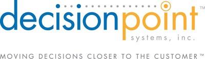(PRNewsfoto/DecisionPoint Systems, Inc.)