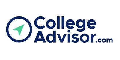 Introducing CollegeAdvisor.com