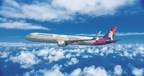 ONT Celebrates Hawaiian Airlines Announcement: Ontario, CA, to Honolulu in 2021