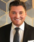 careMESH Welcomes Vice President of Sales and Account Management...