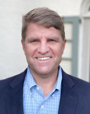Richard (Rick) Eiel, Senior Vice President of Product, Data & Analytics, Global Consumer Solutions, Equifax