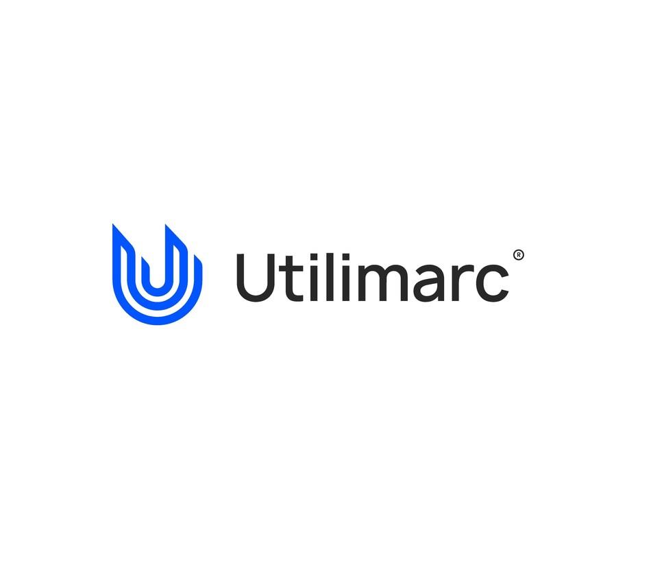 Utilimarc, the leading business intelligence platform for fleets. (PRNewsfoto/Utilimarc)