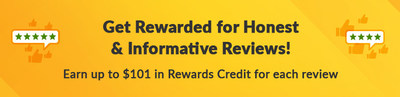 iHerb Rewards is pleased to announce new developments to their popular Rewards program.