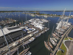 Safe Harbor Newport Shipyard Announces Foreign Trade Zone...