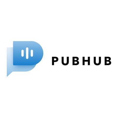 PubHub speeds support request resolution for Salesforce users.