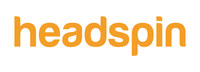 HeadSpin_Logo