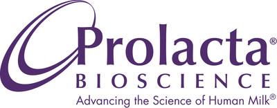 (PRNewsfoto/Prolacta Bioscience)